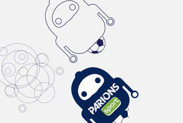 ChatBot-Facebook-Parions-Sport-Point-De-Vente