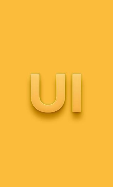 interface-utilisateur
