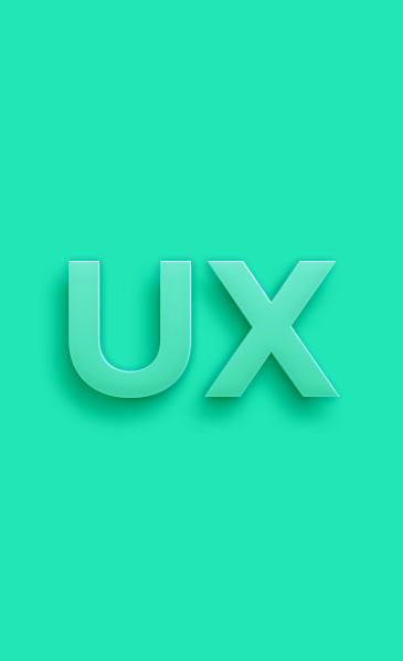 Expérience-Utilisateur